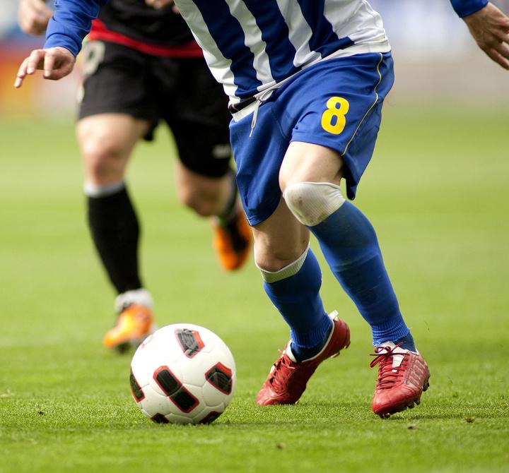 fussball-spielen-1440