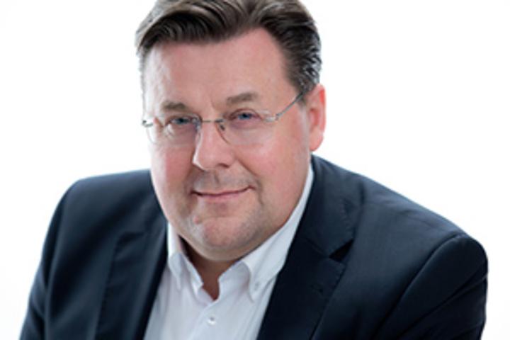Guido Lemke